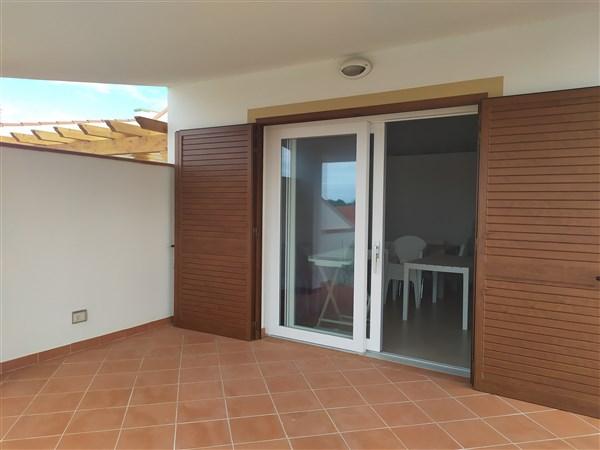 Image Sardegna - Villette Valledoria 5