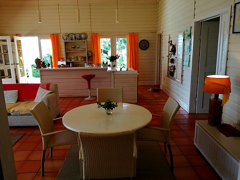 Image One of the most beatifull property for sale in the archipelago 23