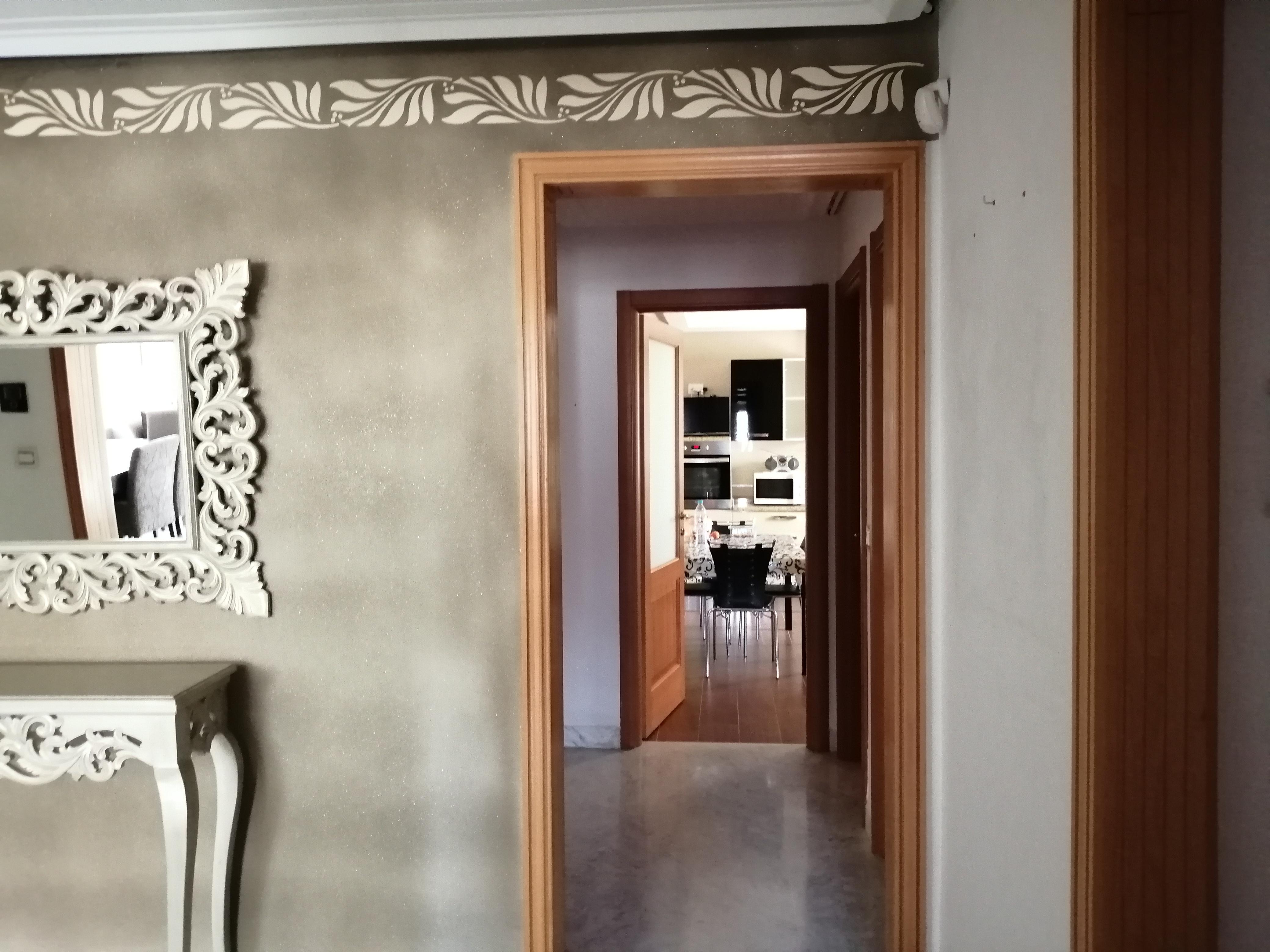 Image Luxueux appartement tunisie 7