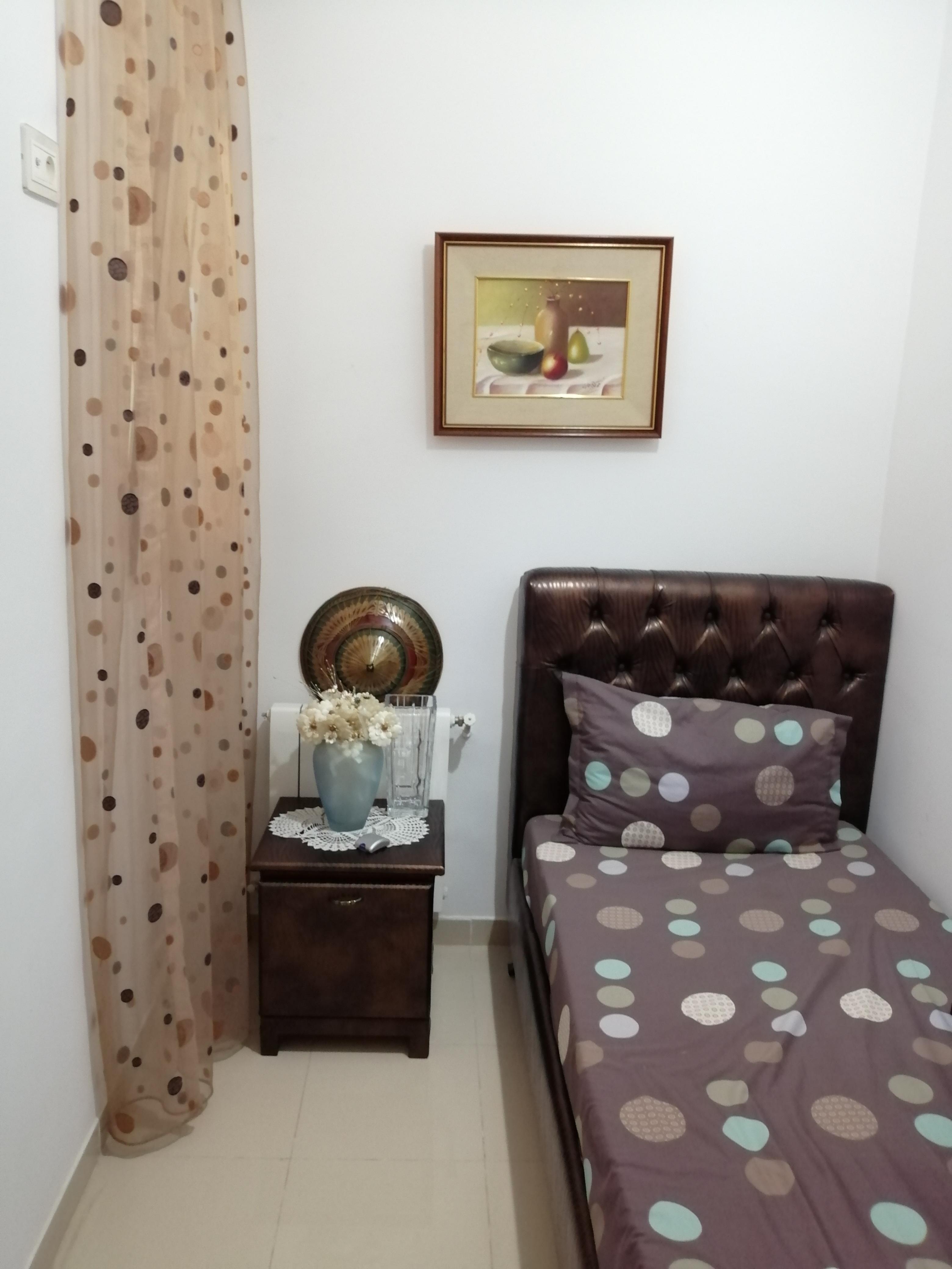 Image Luxueux appartement tunisie 2
