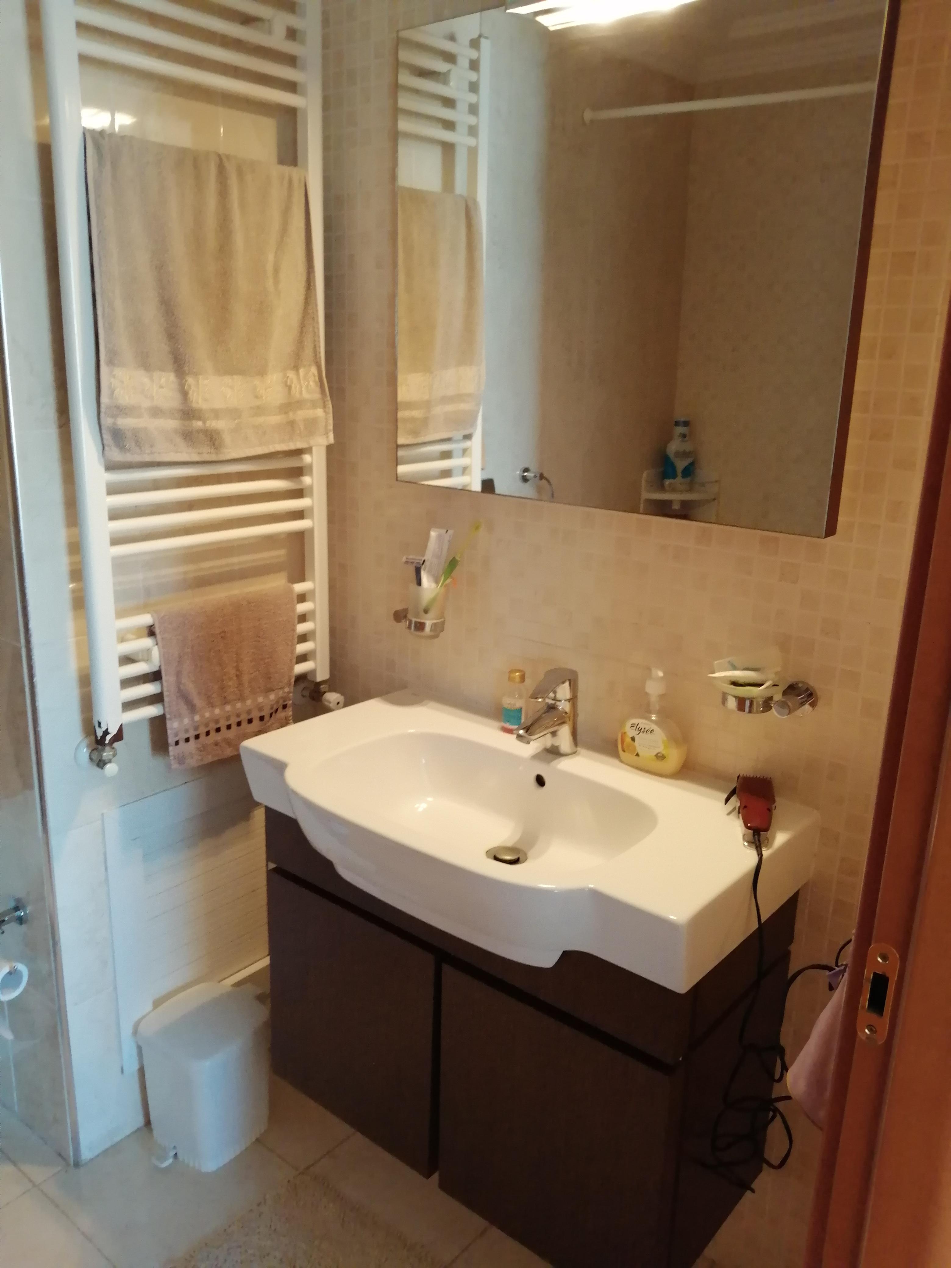 Image Luxueux appartement tunisie 0
