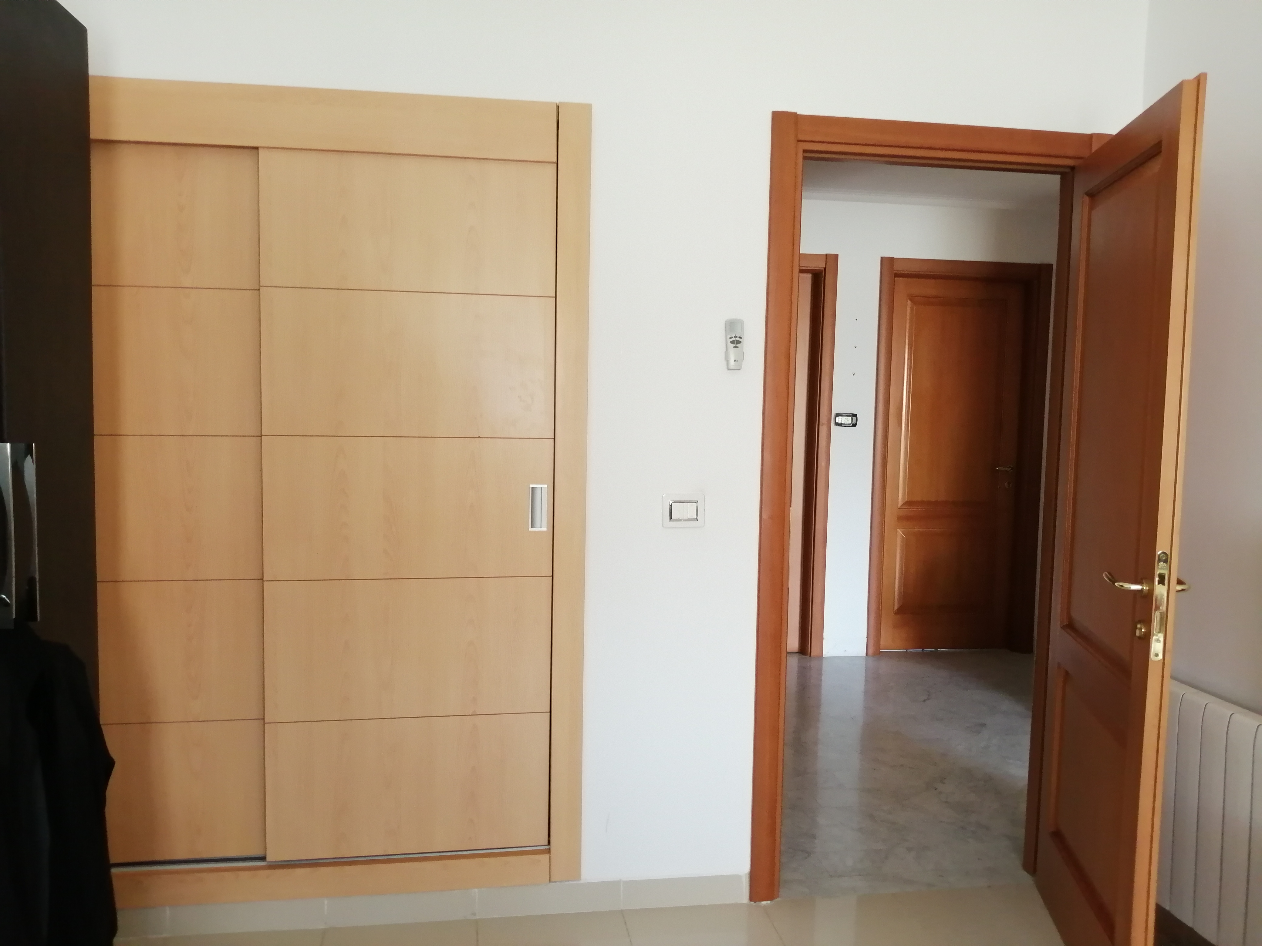 Image Luxueux appartement tunisie 6