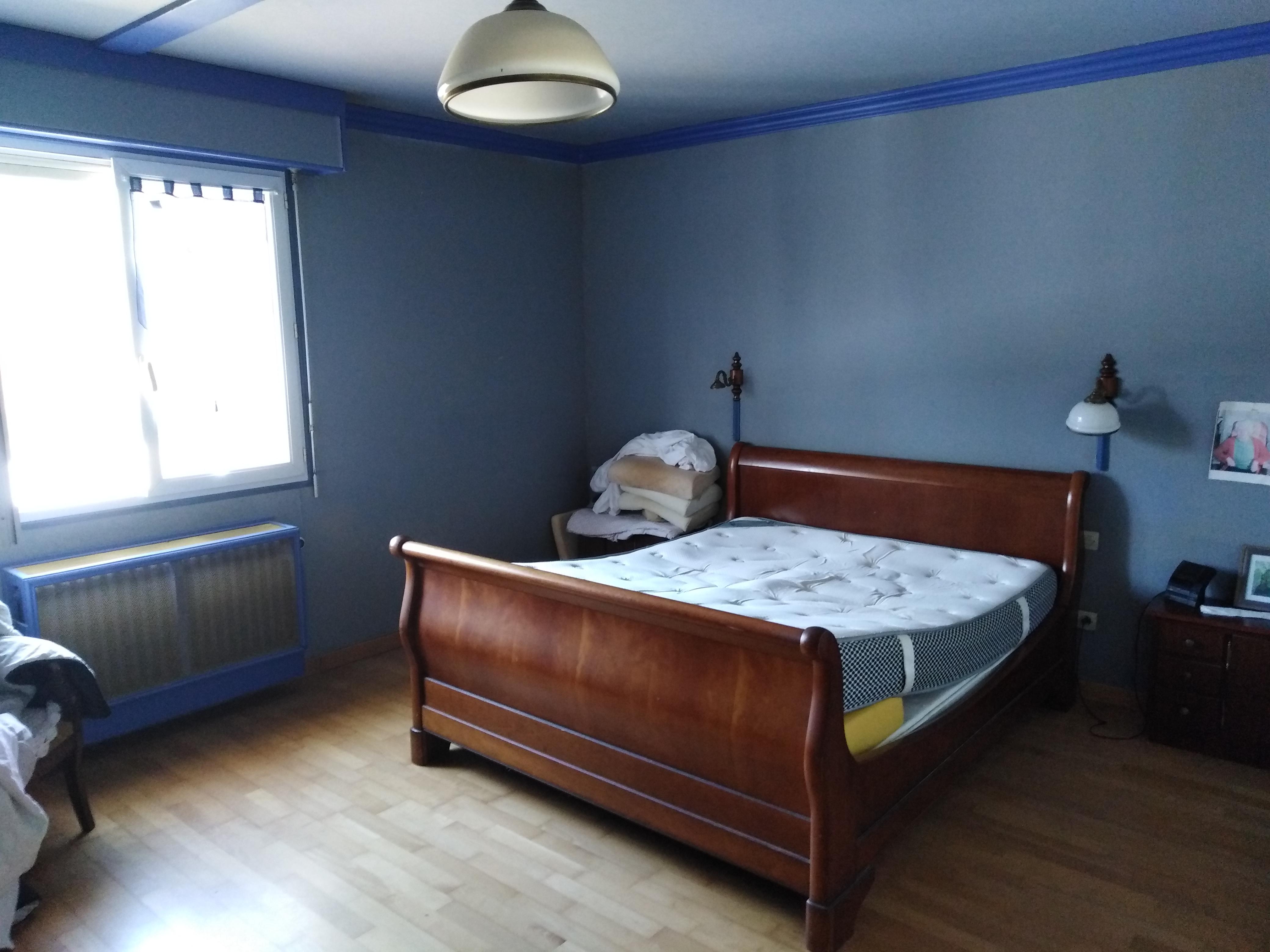 Image Belle demeure a rafraichir de 274 m2 La Chaume Les Sables d'olonne 2
