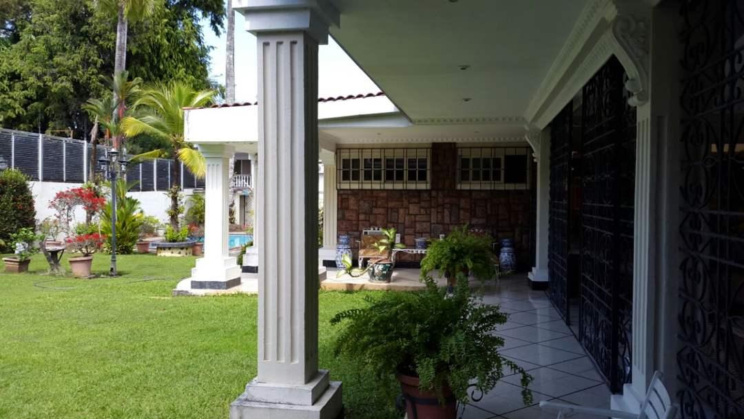 Image Property of luxury in panama 6