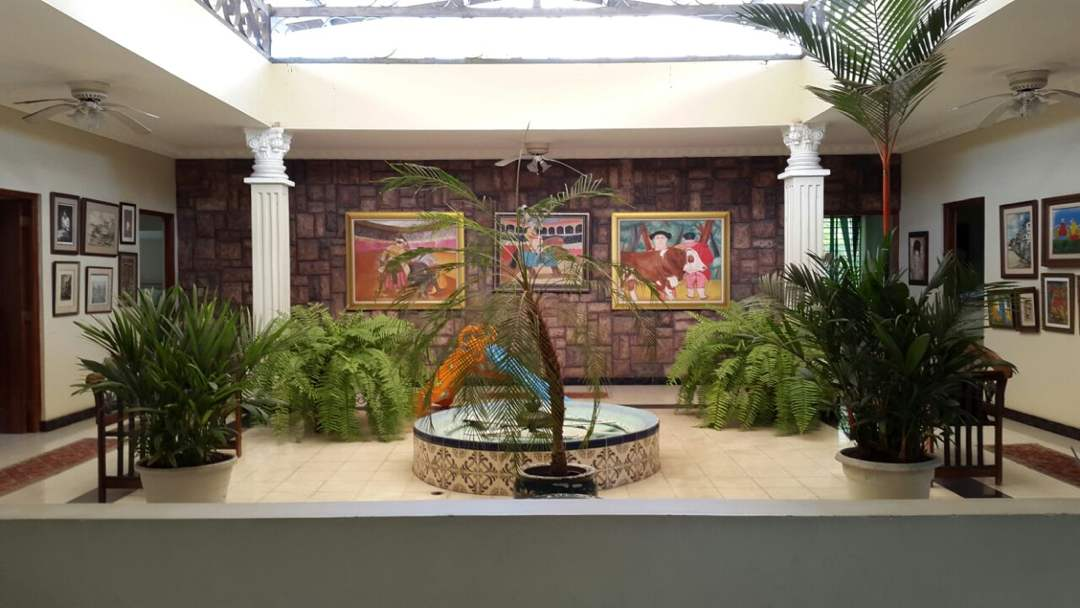 Image Property of luxury in panama 9