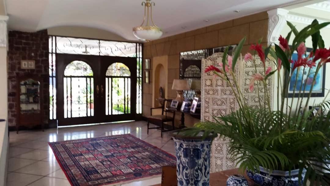 Image Property of luxury in panama 15