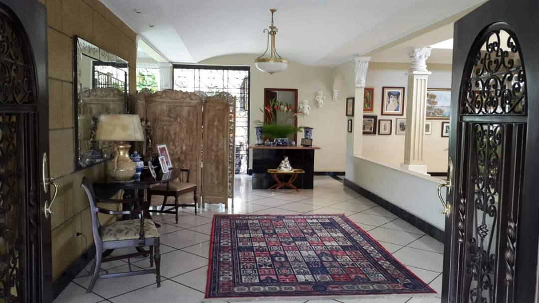 Image Property of luxury in panama 12