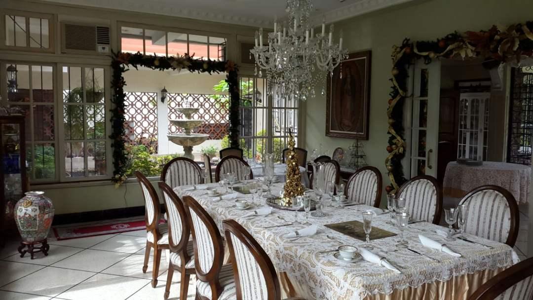 Image Property of luxury in panama 0