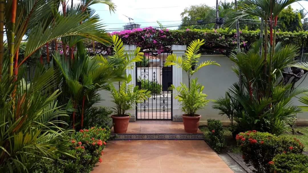 Image Property of luxury in panama 8