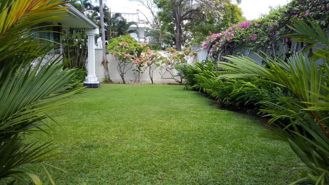 Image Property of luxury in panama 1