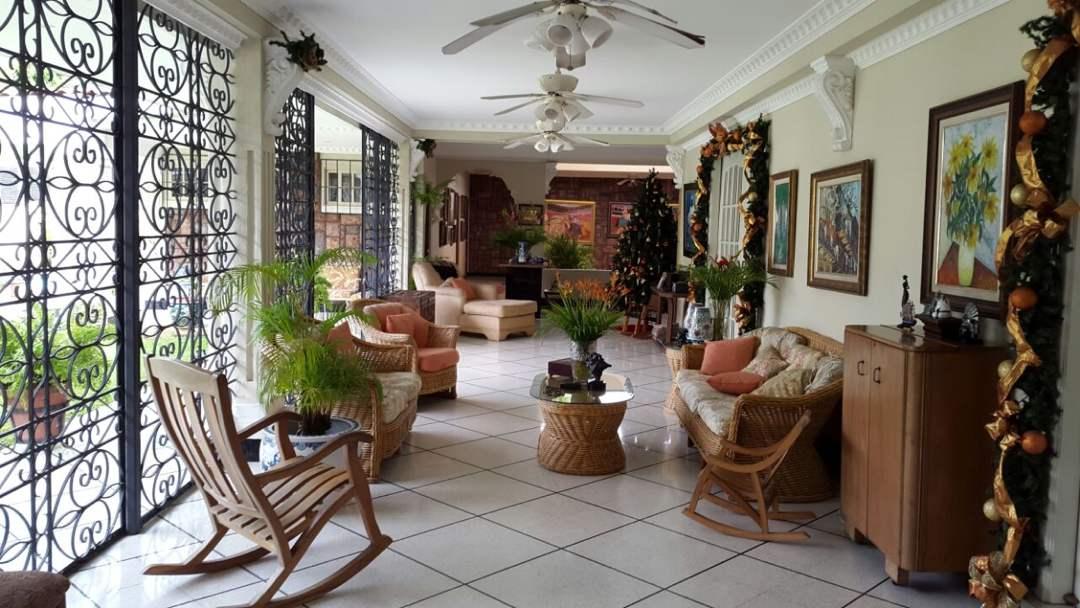 Image Property of luxury in panama 2