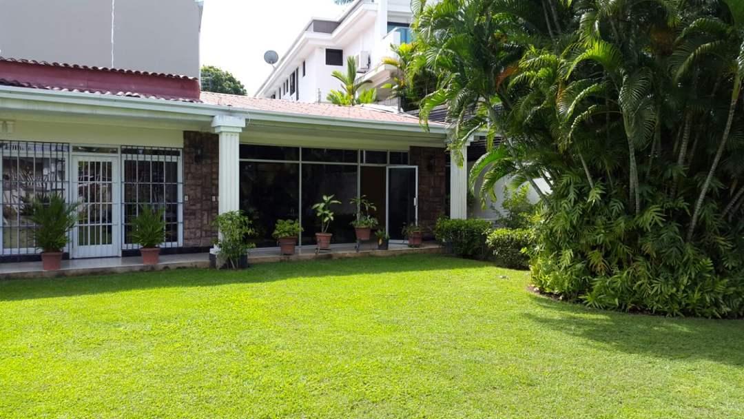 Image Property of luxury in panama 11