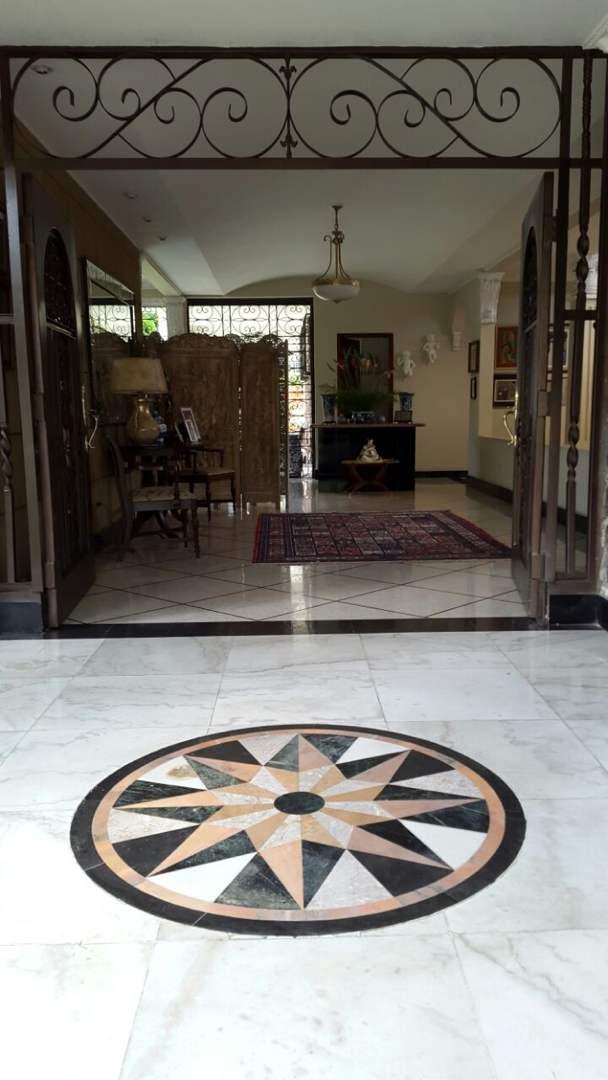 Image Property of luxury in panama 14