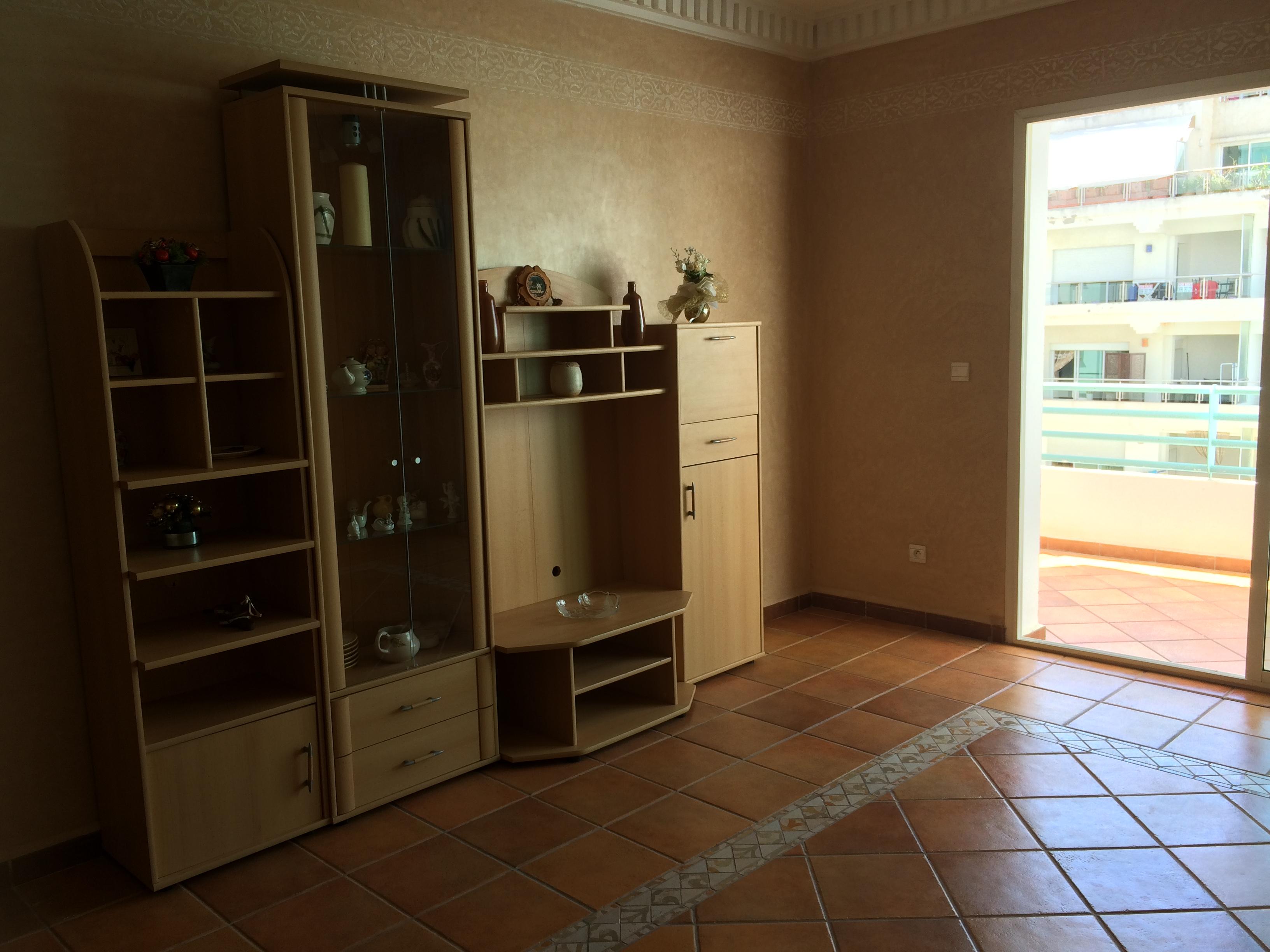 Image Superbe appartement de vacances au Maroc (Asilah)  14