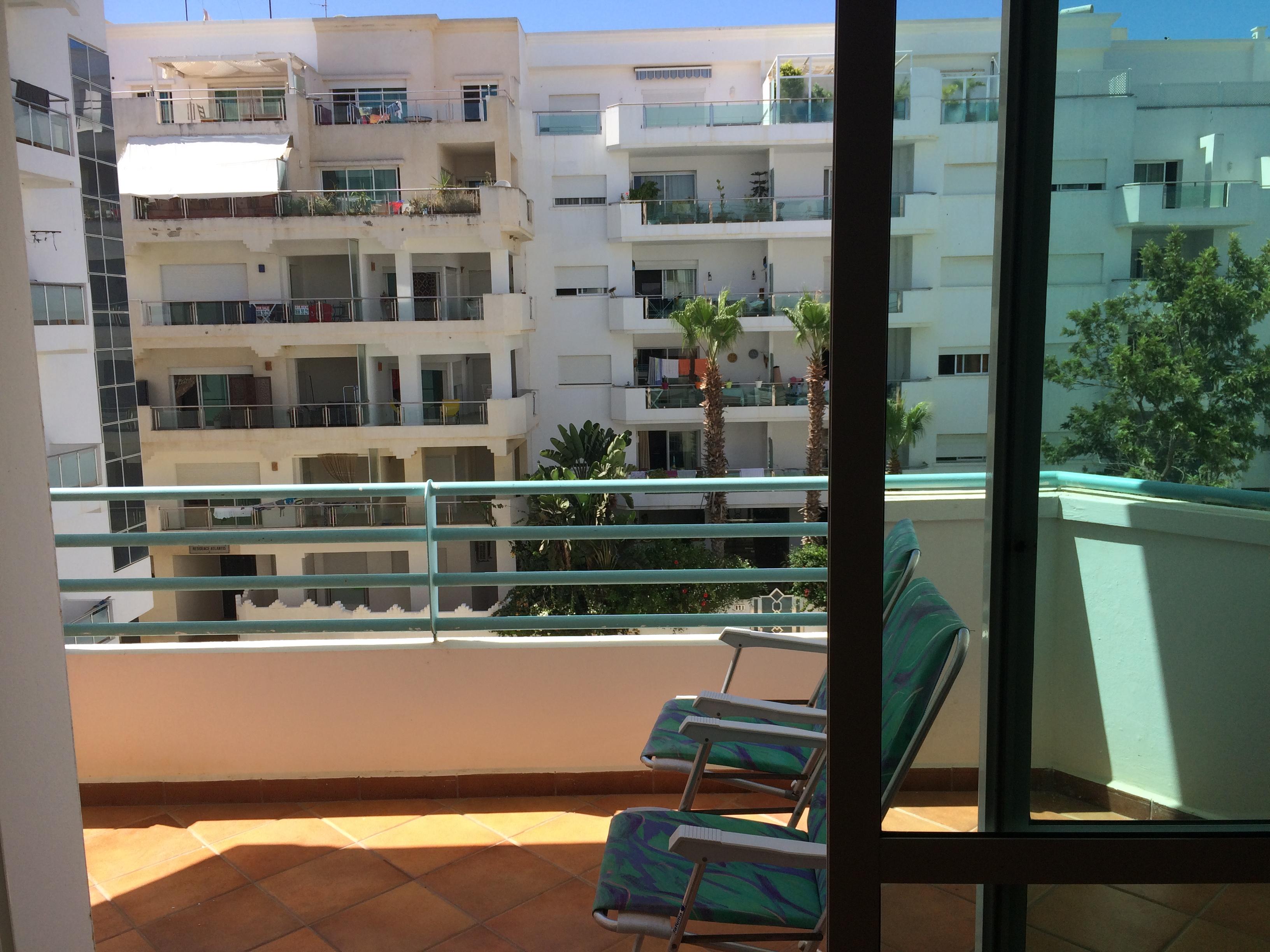 Image Superbe appartement de vacances au Maroc (Asilah)  13