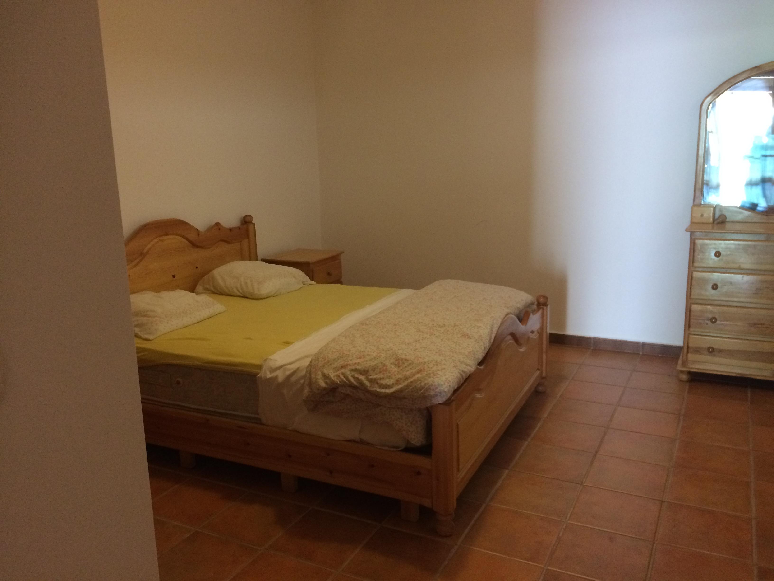 Image Superbe appartement de vacances au Maroc (Asilah)  8