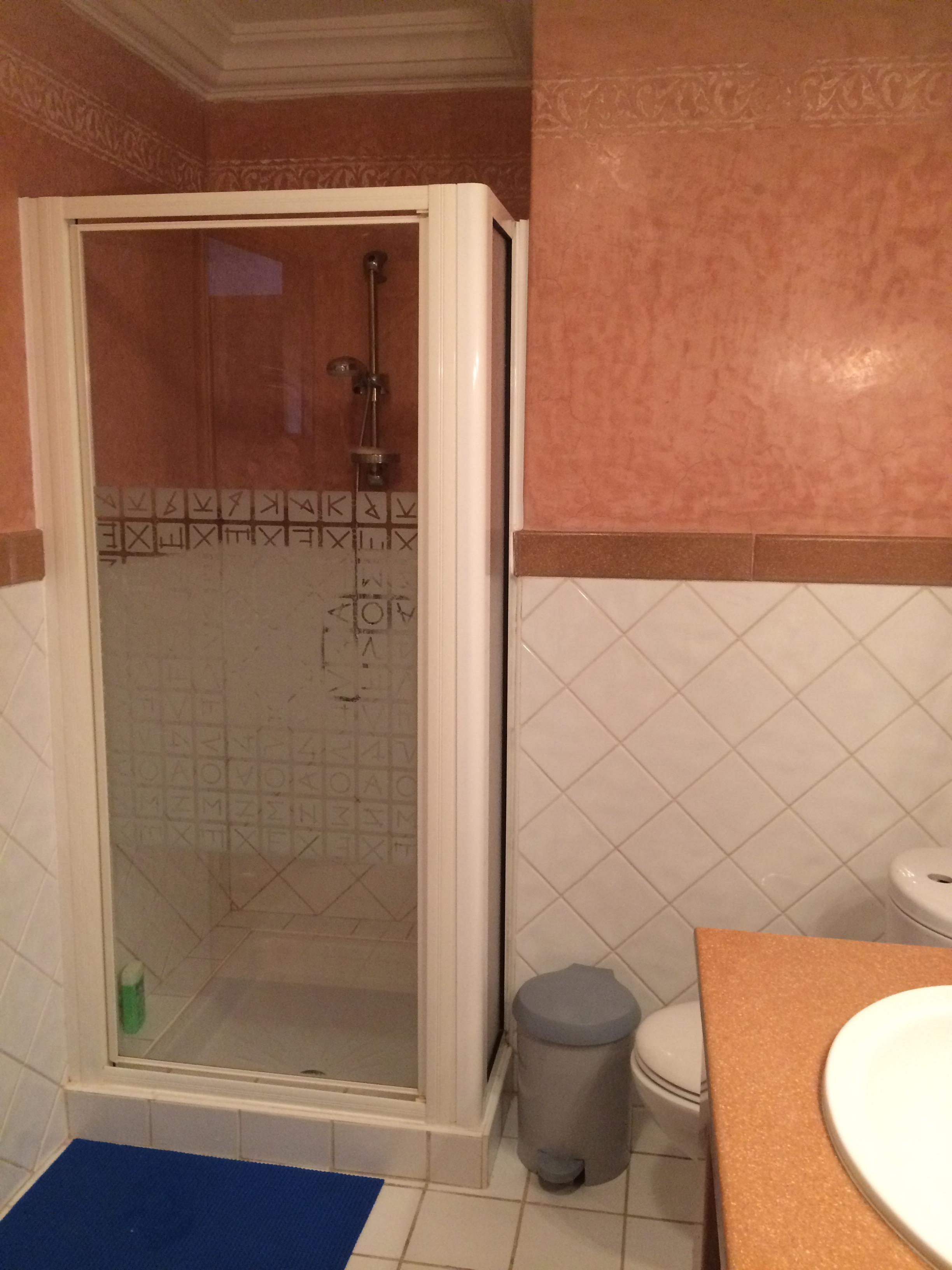 Image Superbe appartement de vacances au Maroc (Asilah)  1