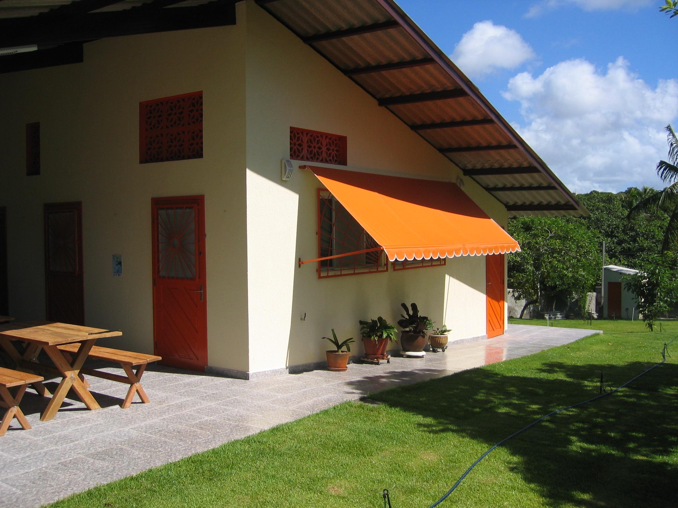 Image Sale house colonia de pium , Rio Grande do Norte Brasil 1