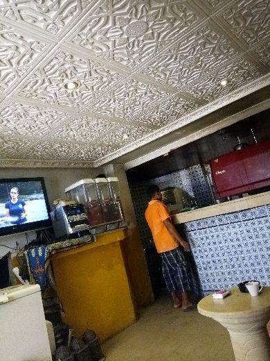 Image salon de thé a tabarka 9