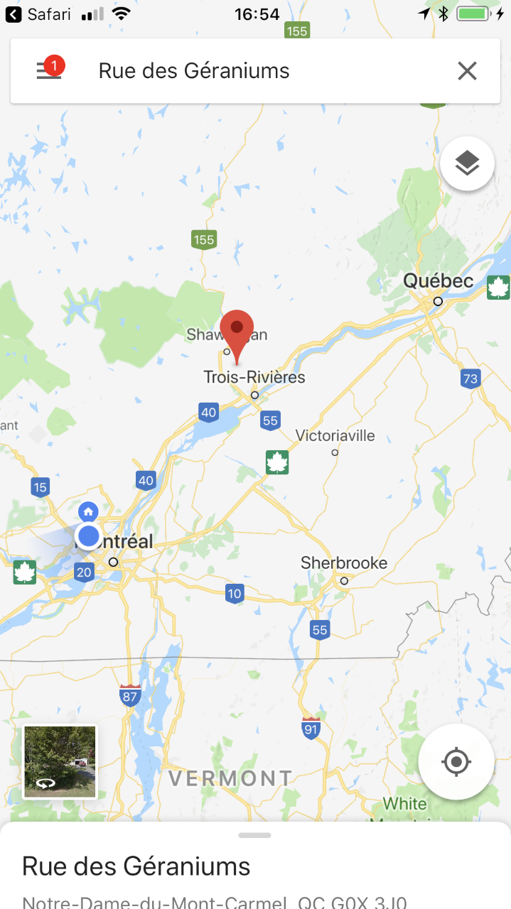 Image Vous voulez investir dans l'immobilier au Canada? 6