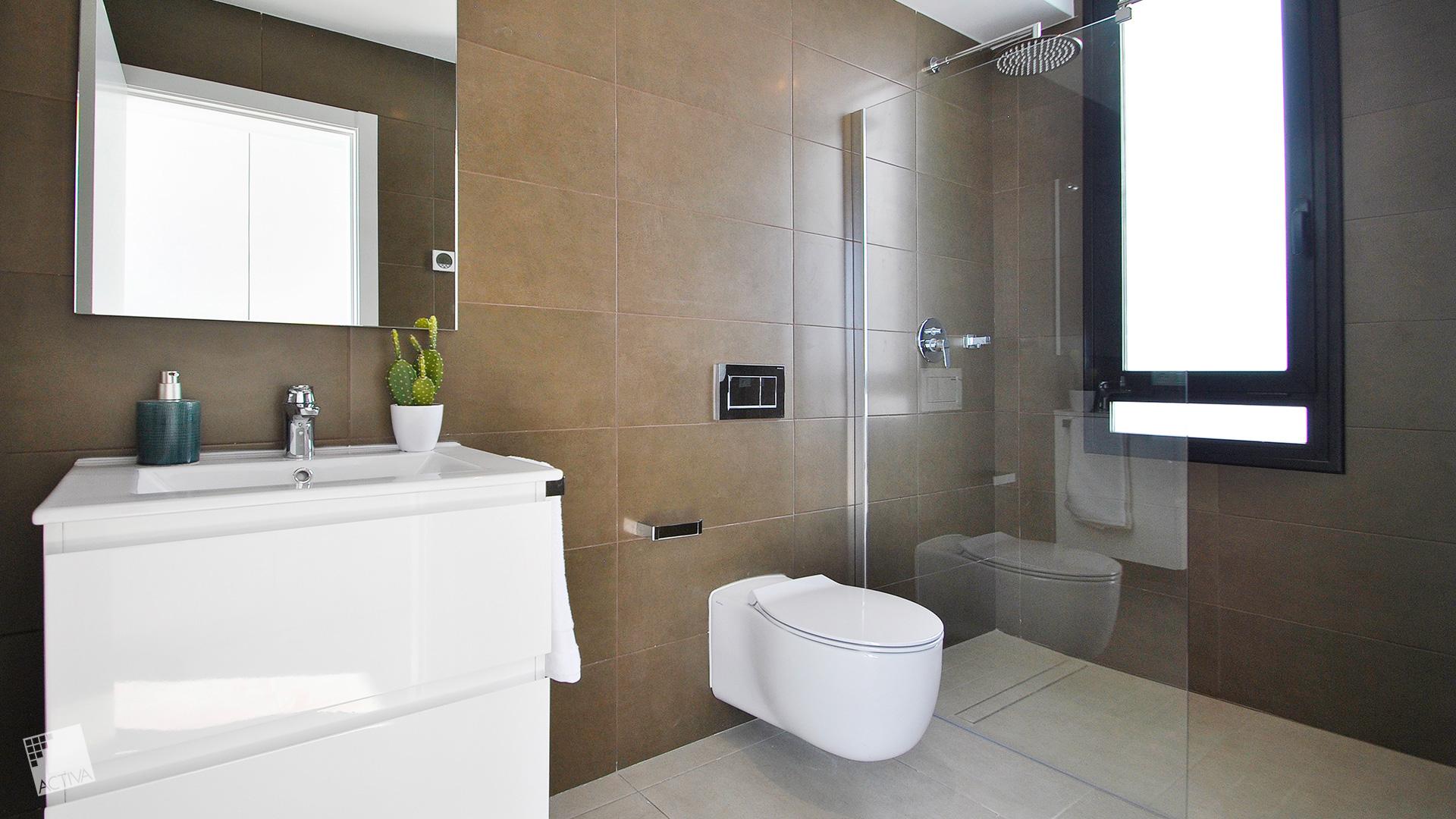 Image Elegant Villa in La Marina – Key-Ready 8
