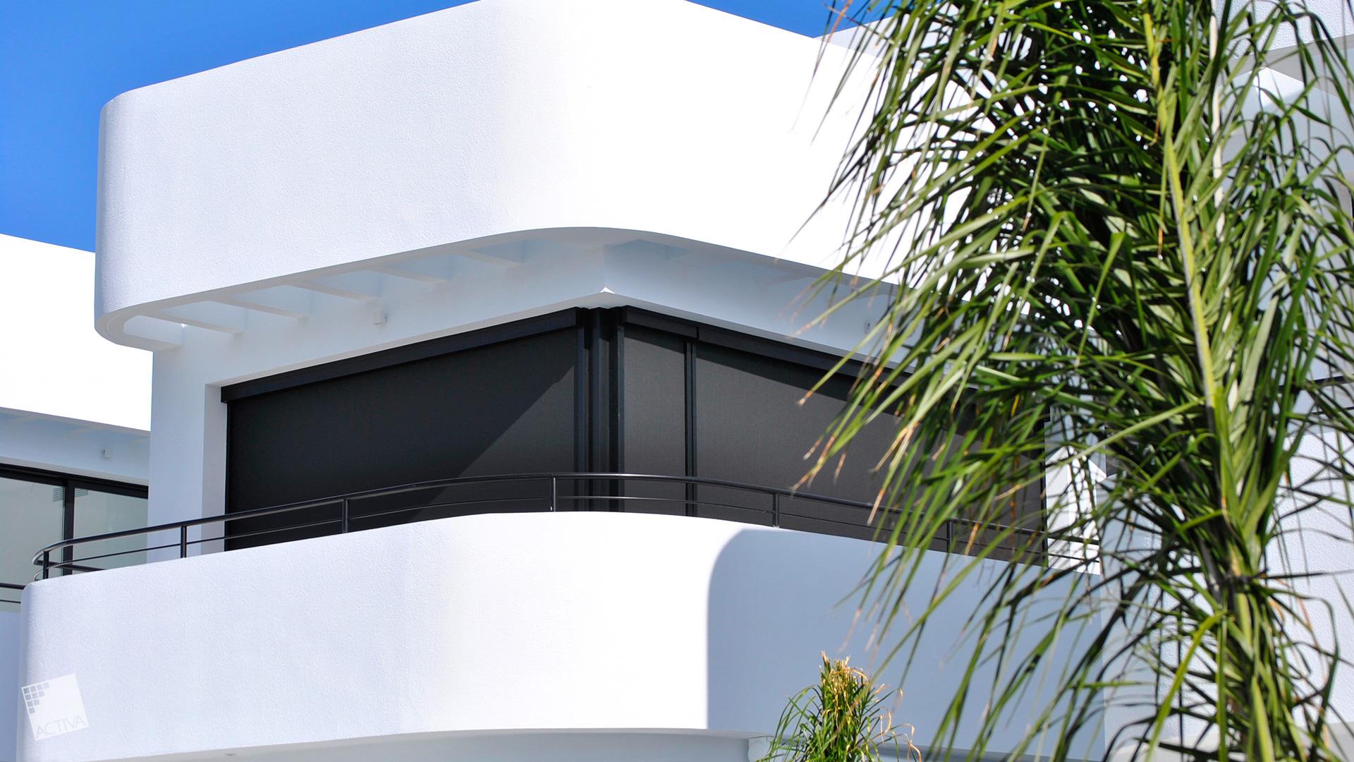 Image Elegant Villa in La Marina – Key-Ready 9