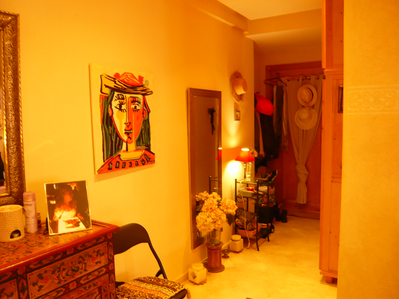 Image appartement en vente Marrakech 0