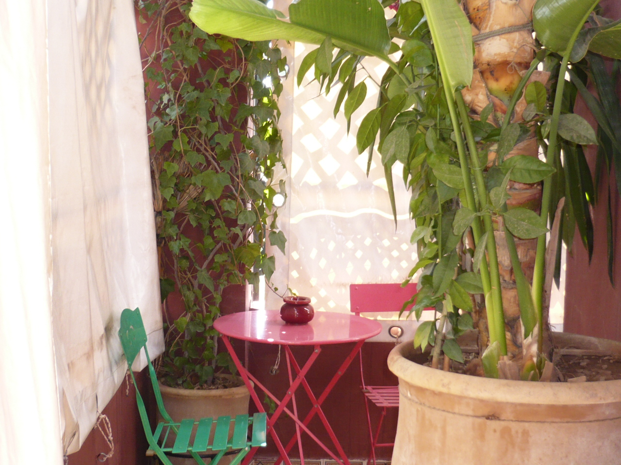 Image appartement en vente Marrakech 6