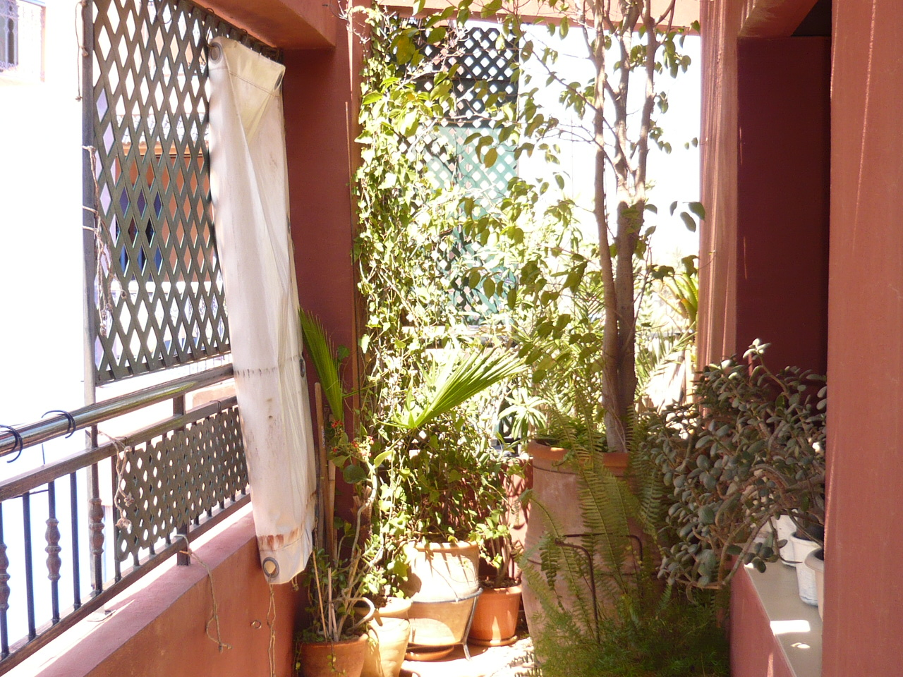 Image appartement en vente Marrakech 8