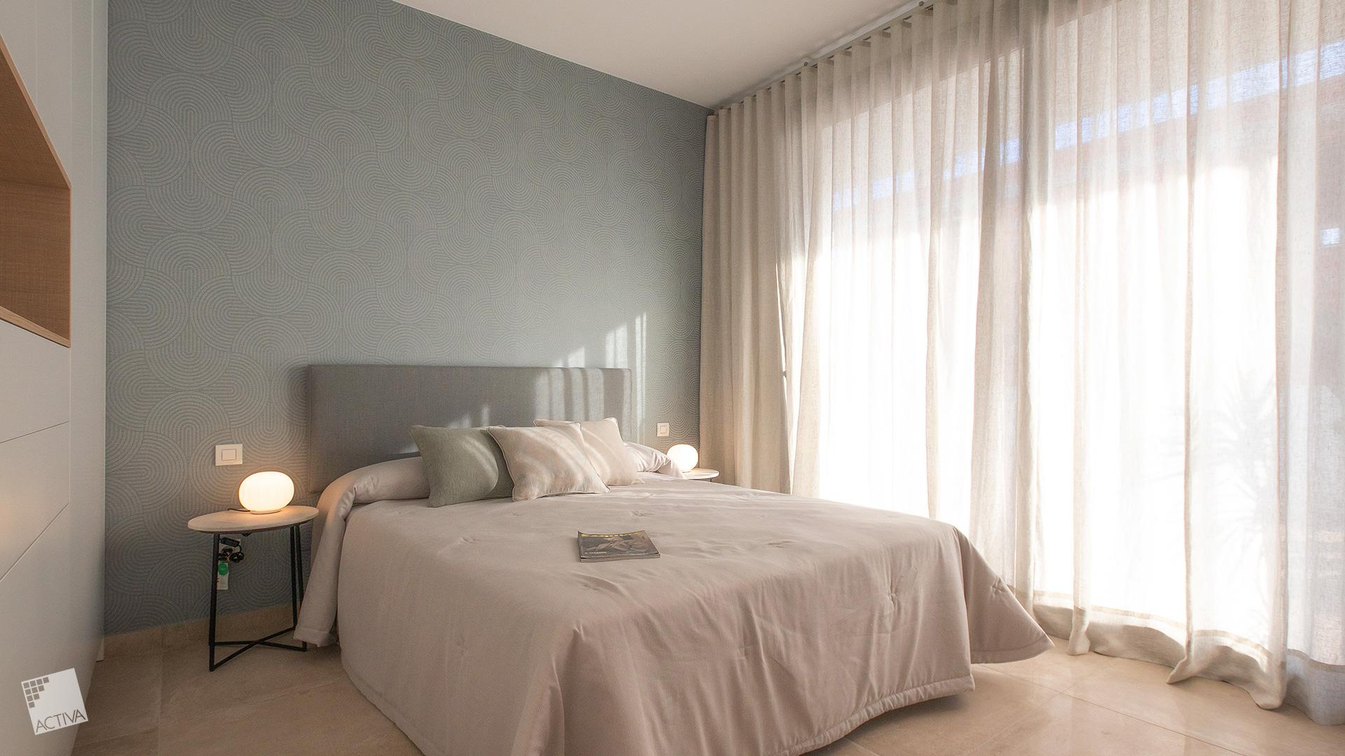 Image Majestic Loft Style Villa in Quesada 10