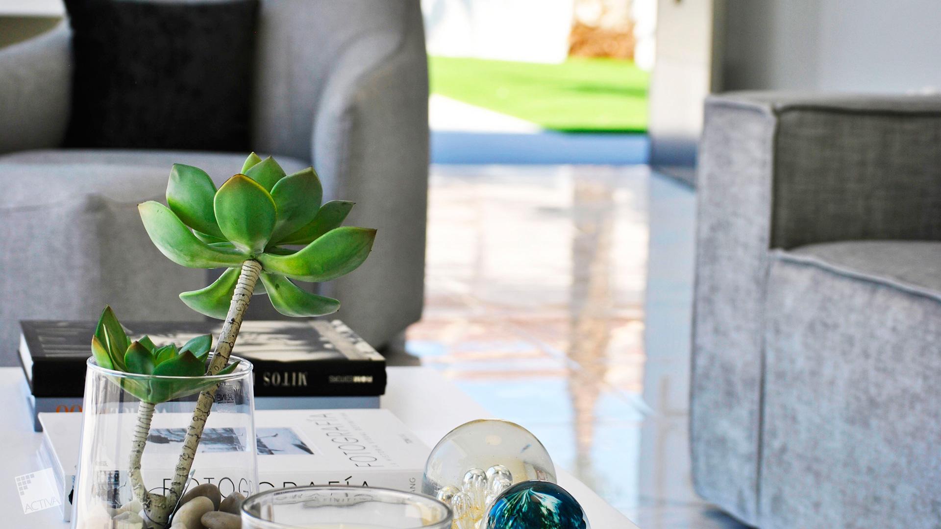 Image Modern Design Villa in Quesada with Underbuilt 1