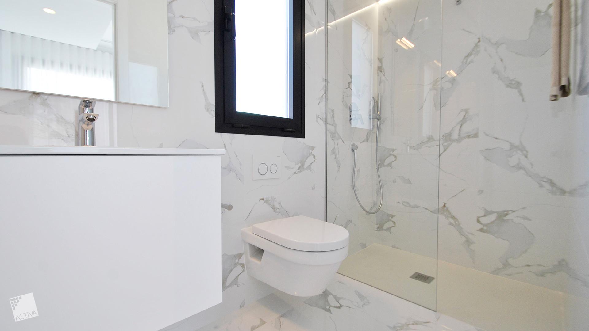 Image Modern Design Villa in Quesada with Underbuilt 6