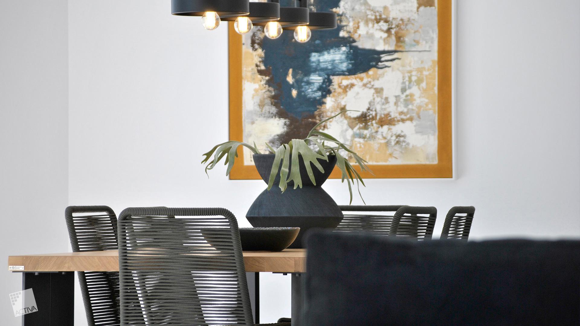 Image Sensational Design Villa in Quesada 3