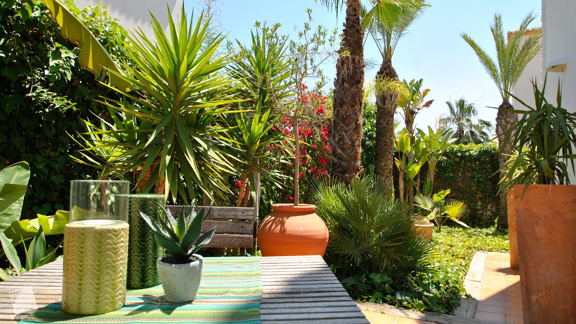Image Spectacular Colonial Style Villa in La Marina – Key Ready 0