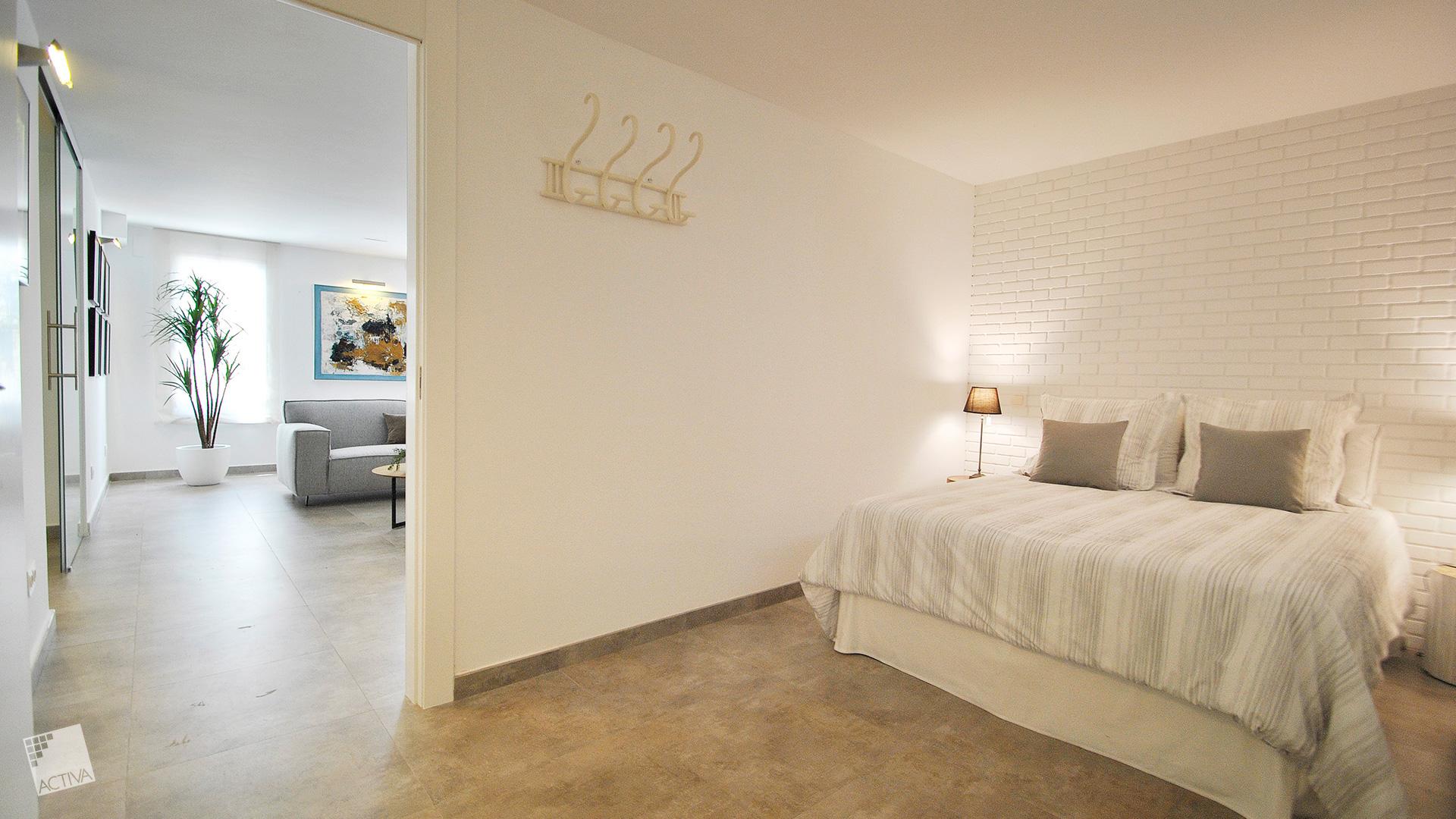 Image Spectacular Colonial Style Villa in La Marina – Key Ready 5