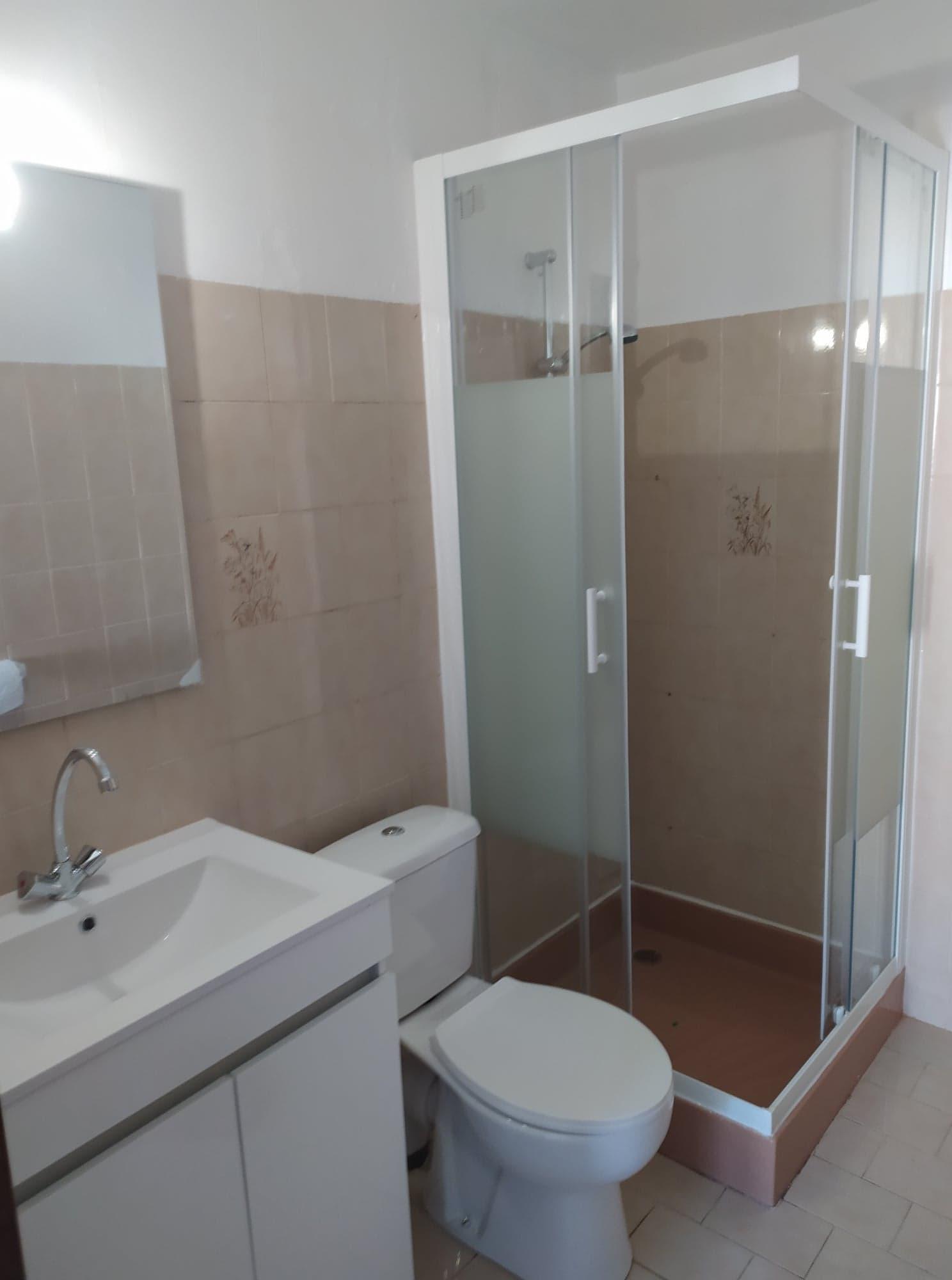 Image Appartement duplex - Côte d'Azur (Fr) 2