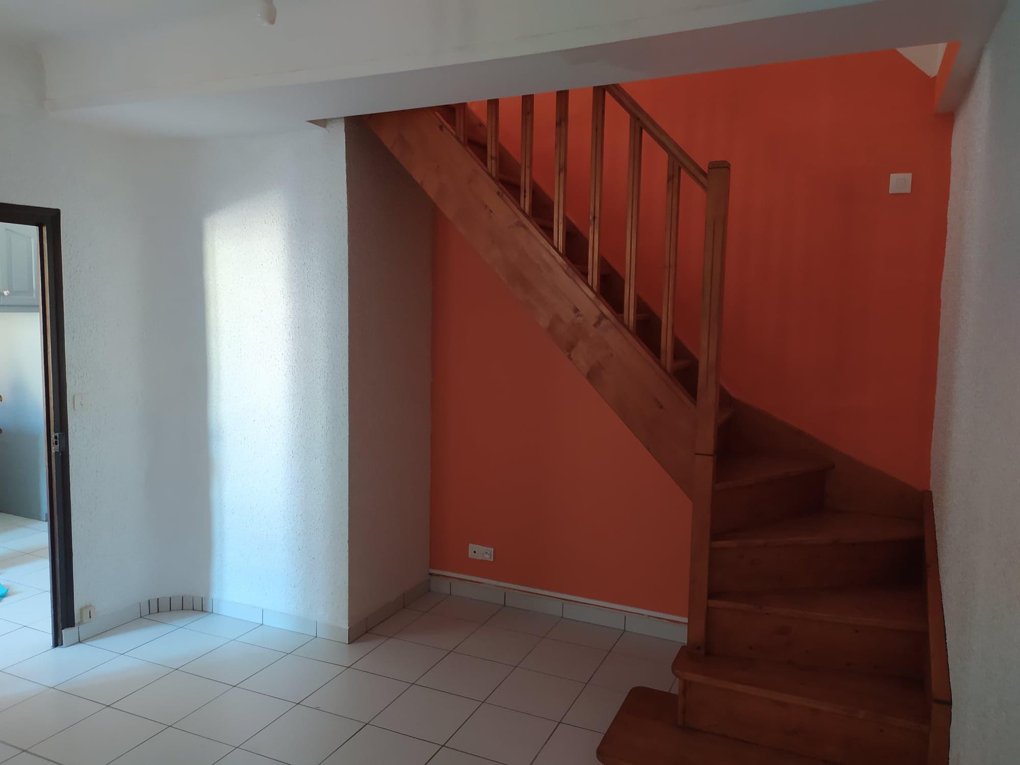 Image Appartement duplex - Côte d'Azur (Fr) 0