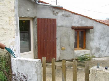 Image Sale house saint juire champgillon  0