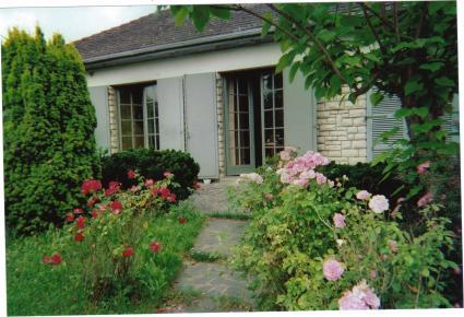 Image Sale villa figeac  0