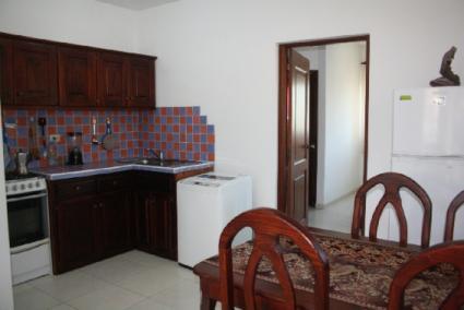Image Sale apartment bayahibe-la romana  0