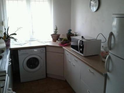Image Rent apartment bouc bel air marseille 0