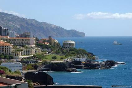 Image Rent apartment funchal  0
