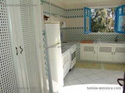 Image Sale apartment nabeul nabeul 0