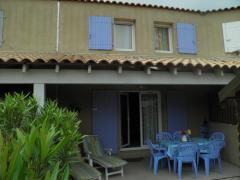Image Sale villa portiragnes  0