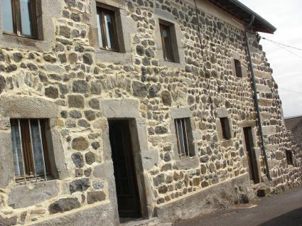 Image Sale house mezeres le puy 0