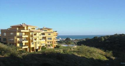 Image Sale apartment mijas costa / cabopino marbella 0