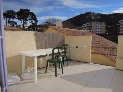 Image Rent apartment marseille  0