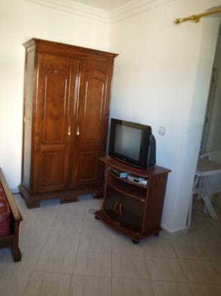 Image Sale apartment bourgogne casablanca 0