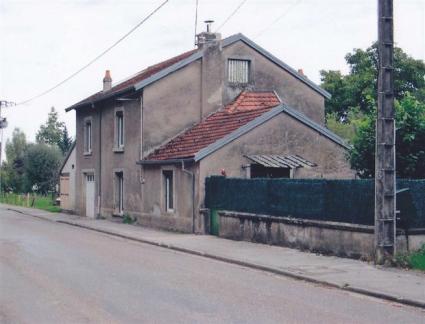 Image Sale house breurey les faverney vesoul 0