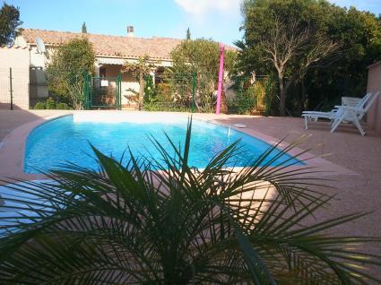 Image Location villa travo bastia 0